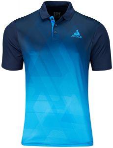 Joola Shirt Trinity Marine/Blauw