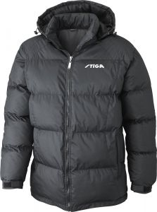 Stiga Jacket Polaris